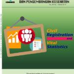 Media Penelitian Kesehatan Vol 29 No 1 (2019) Analisis Air Minum dan Perilaku Higienis dengan Kejadian Diare pada Lansia di Indonesia